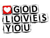Gods clipart god loves you Images Clipart Love god's%20love%20clipart Panda