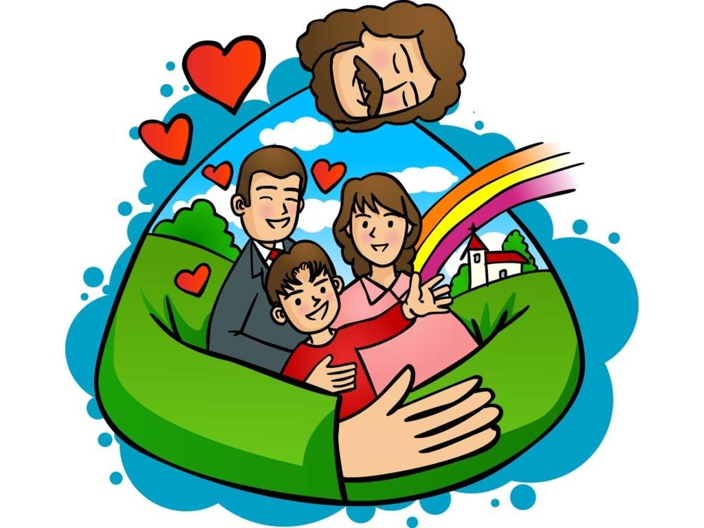 Gods clipart god's love Love God Clipart Clip –