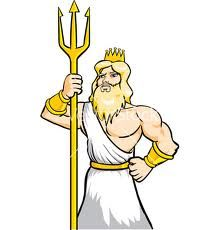 Ancient clipart greek god Coloring Google mythology 29 best