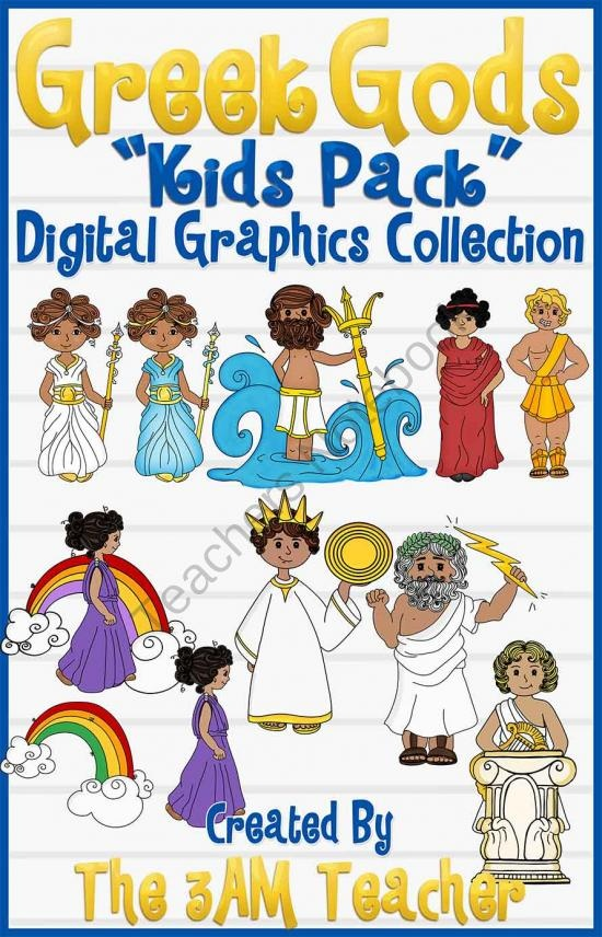 Mythology clipart goddess On and Pinterest Find Greek