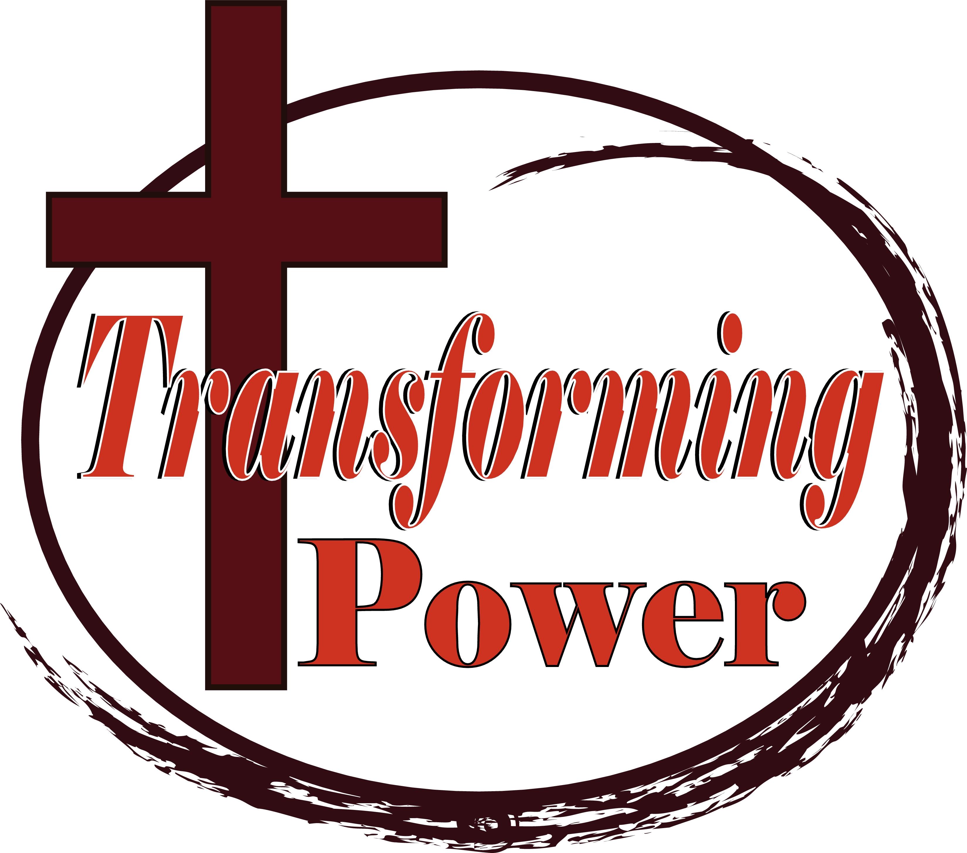 Gods clipart healing Power Art Cliparts Free