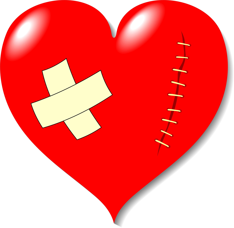 Healing clipart promise Failure clipart Free Love