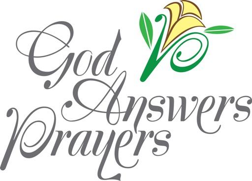 Gods clipart healing Praying Art Prayer  Chain
