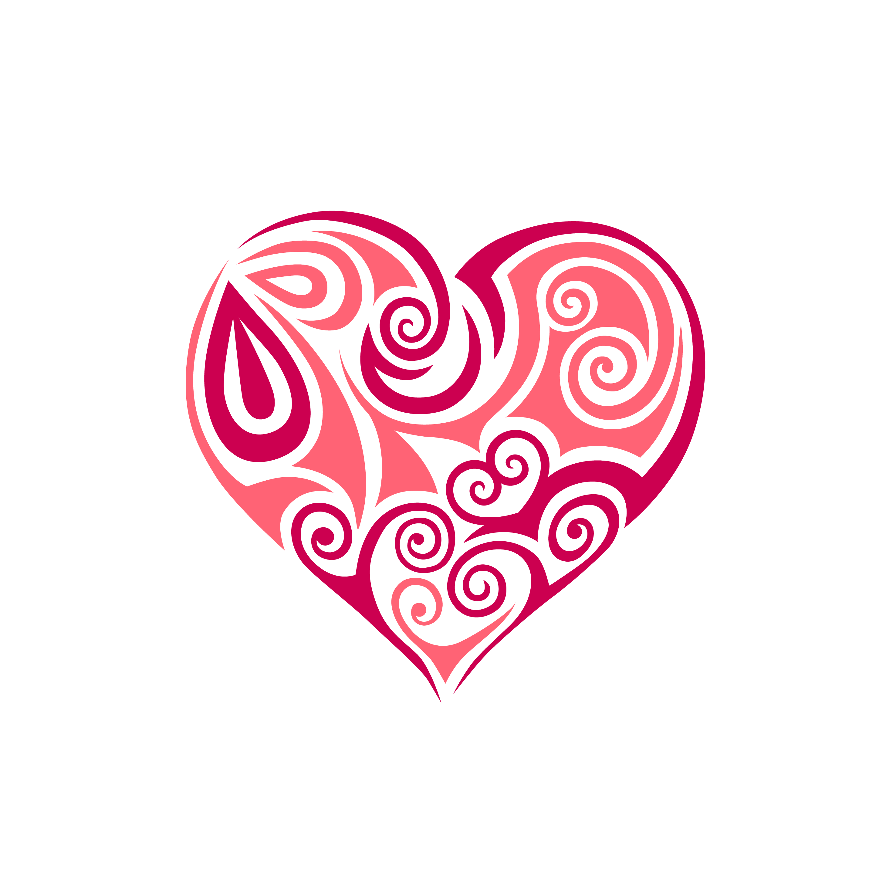 """Gods clipart heart Something roses """"yes"""" and Part"""