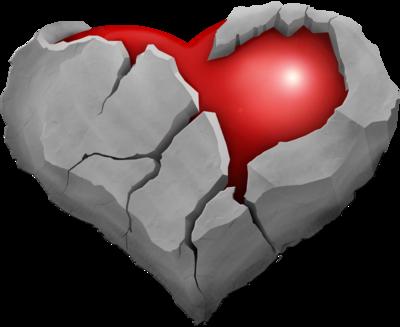 Gods clipart heart Bíblia Clipart images Heart Heart
