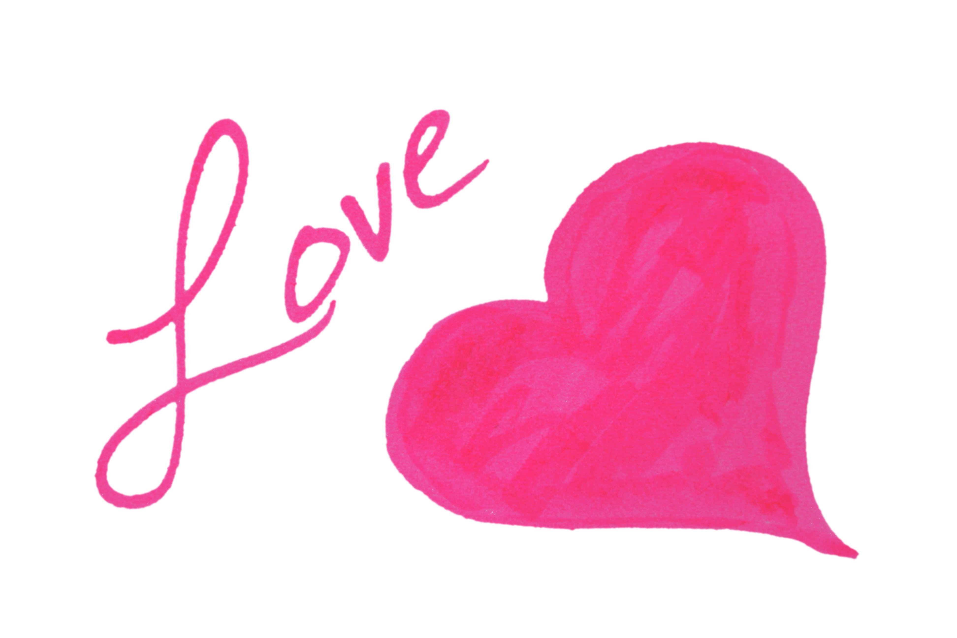 Gods clipart heart Clipart Clipart Images Heart Free