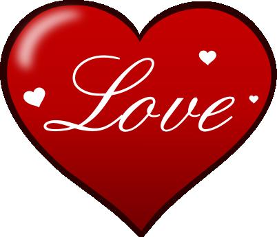 Gods clipart heart Clipart Free Clipart Love Panda
