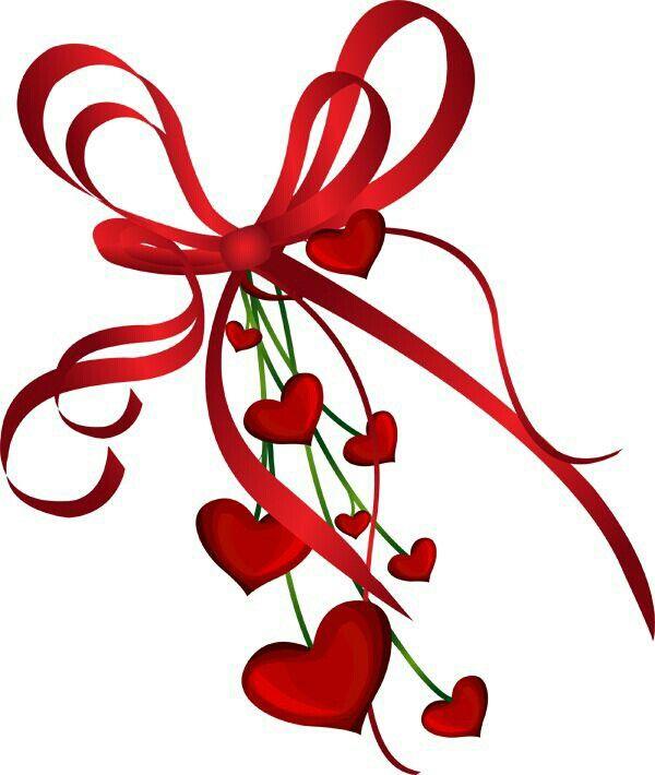 Gods clipart heart Images hugs on best heart