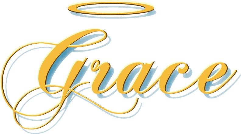 Gods clipart heaven clipart Clipart Free Grace Clipart Images