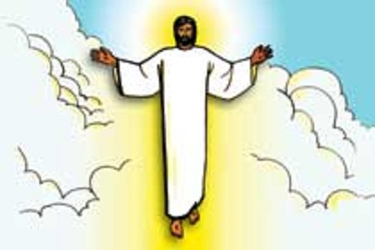Gods clipart heaven clipart 22 of right Illustrations the