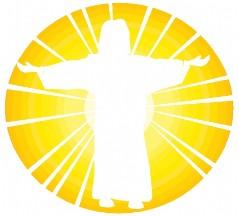 Gods clipart heaven clipart Cliparts on Light Free Clip