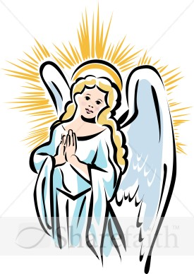 Halo clipart heavenly Clipart download free free download