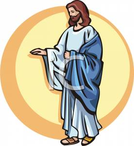 Gods clipart heavenly father The Clipart Father God
