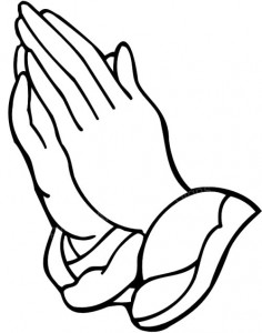 Gods clipart helping hand Helping of hands hands