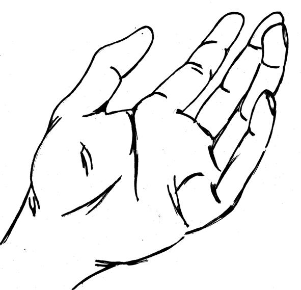 Gods clipart helping hand Clipart Hands Hands Clipart Gods
