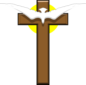 Gods clipart holy cross Free Download Christian Art Free
