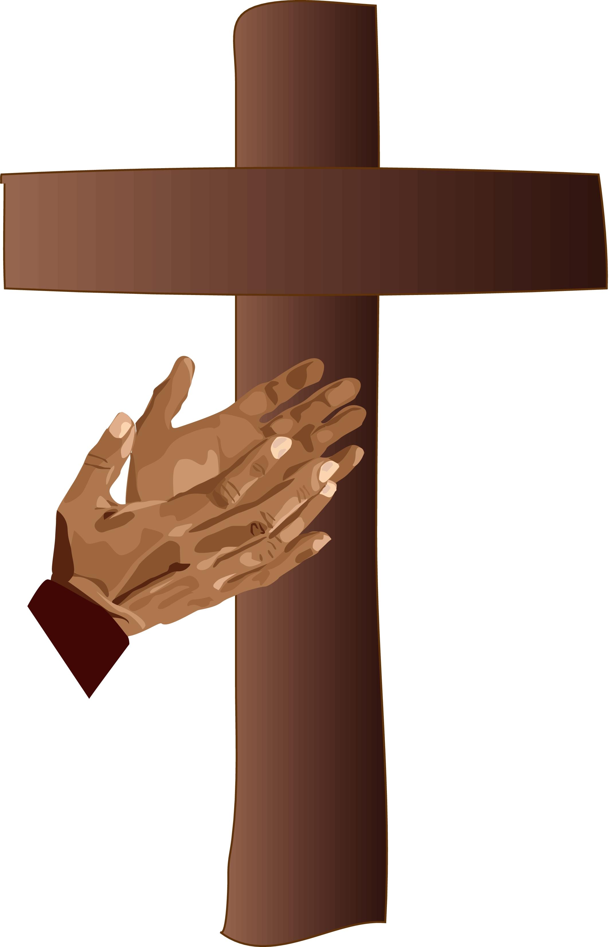 Gods clipart holy cross God God's cross Zone clipart