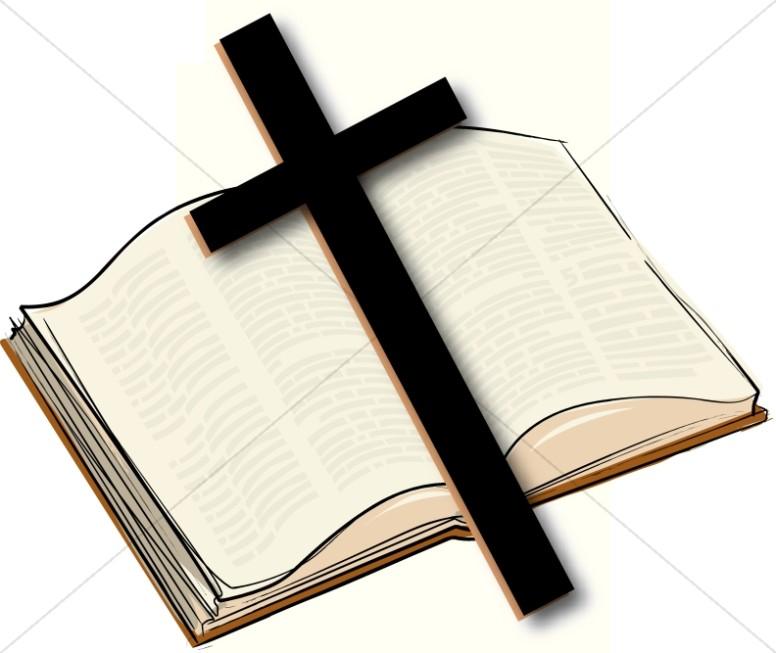 Gods clipart holy cross Sharefaith Graphics Rhema Images Bible