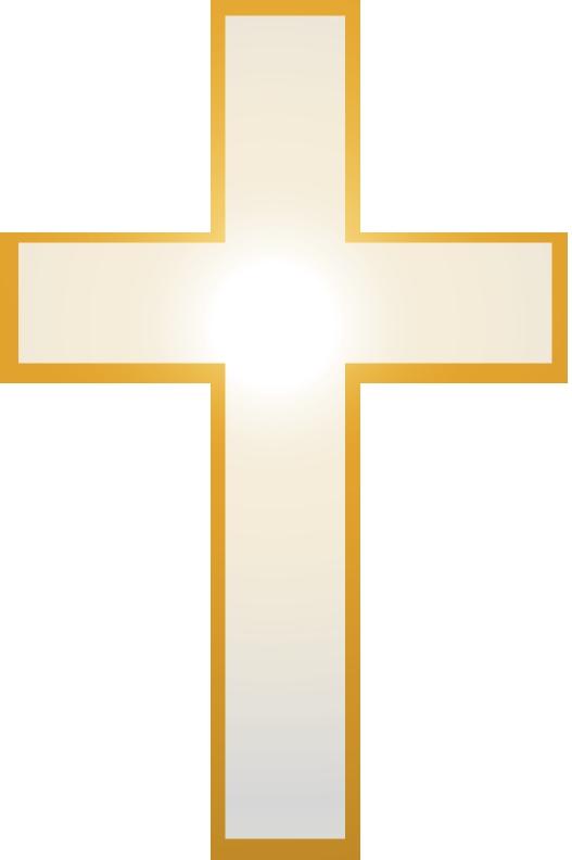 Gods clipart holy cross  Clip Christian on Free