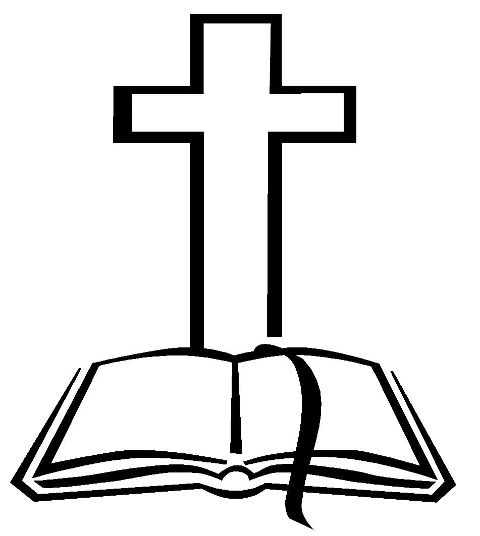 Gods clipart holy cross Art Cross  Clip Free