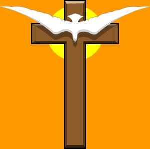 Gods clipart holy cross Holy Download Art Cross Clipart