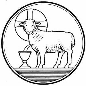 Gods clipart jesus Lamb God god Lamb Clipart