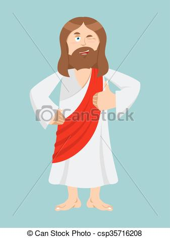 Gods clipart jesus hand Hands Son upl of all