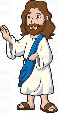 Gods clipart jesus hand Christ His And Clipart Lending