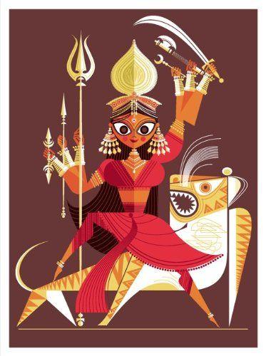 Gods clipart kartik And best more on gods