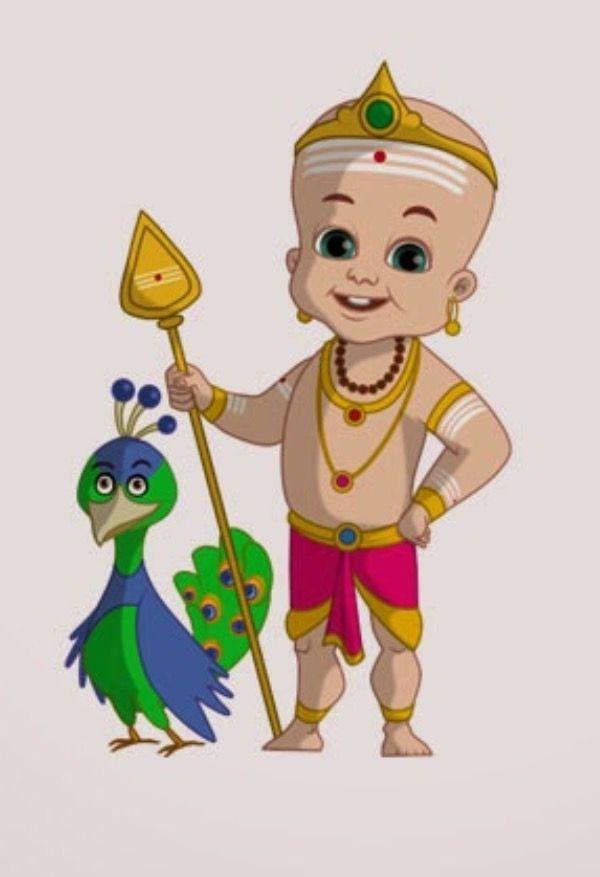 Gods clipart kartik Vahaan images 543 GOD about