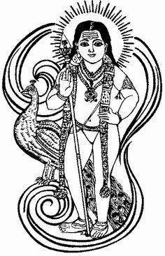Gods clipart kartik Muruga Download Lord Kartikeya Wallpaper