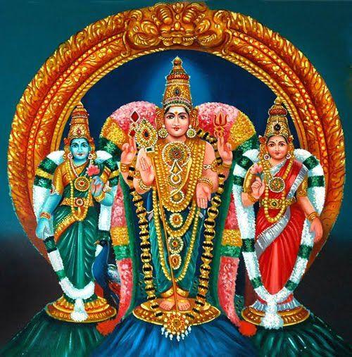 Gods clipart kartik Vayalur: on mayuresh Pinterest Subramanya