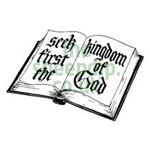 Gods clipart kingdom Clipart kingdom%20clipart Images Free Panda