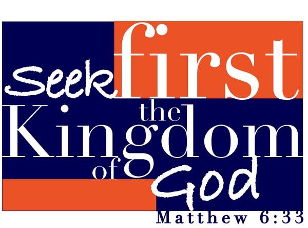 Gods clipart kingdom Art – God Kingdom Clip
