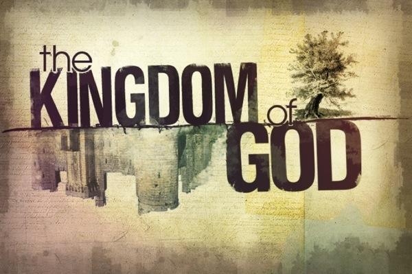 Heaven clipart god's kingdom Kingdom God BBCpersian7 collections 160