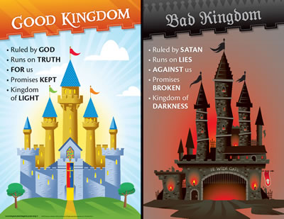 Gods clipart kingdom – Kingdom Download Kingdom Clipart