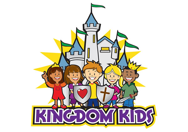 Gods clipart kingdom Lake to recognize Church the