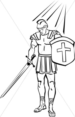 Gods clipart line art Of god of collection clipart