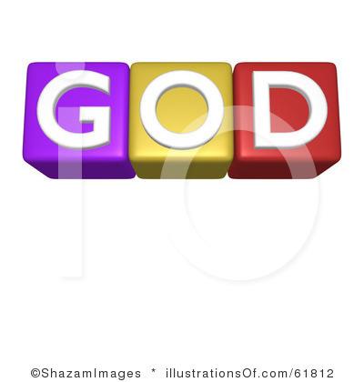Gods clipart line art Clip Images Free Clipart Clipart