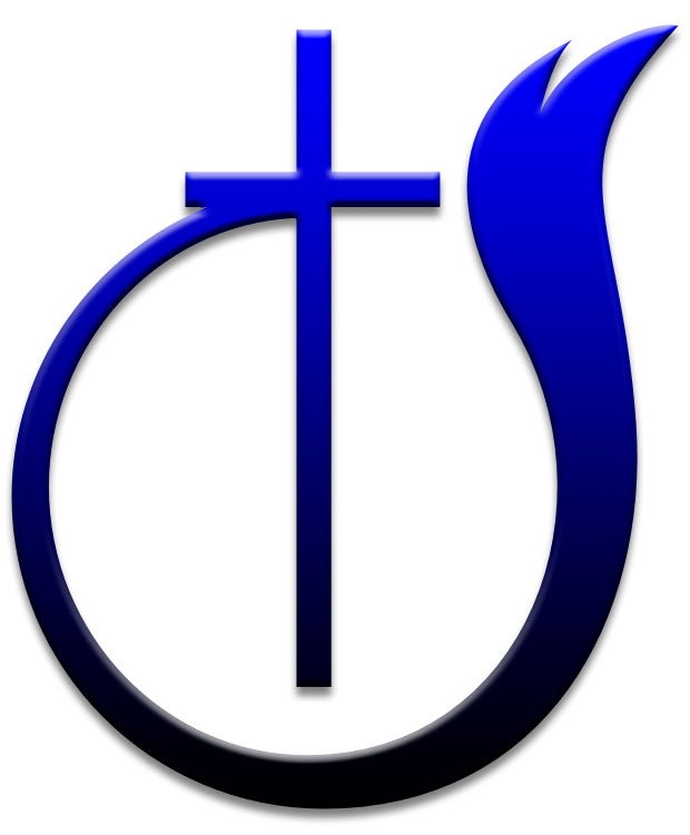 Gods clipart logo Resources of COG Gold Logo