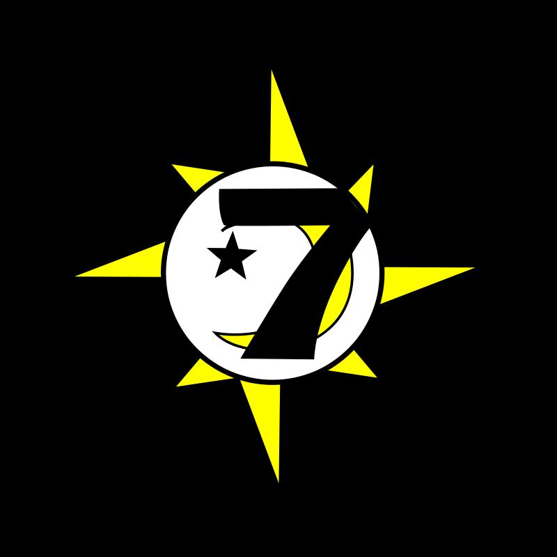 Gods clipart logo And Gods Download Nation Art