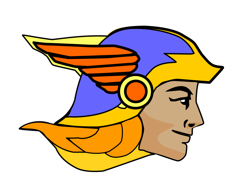 Gods clipart logo Public Download Religious Art Free