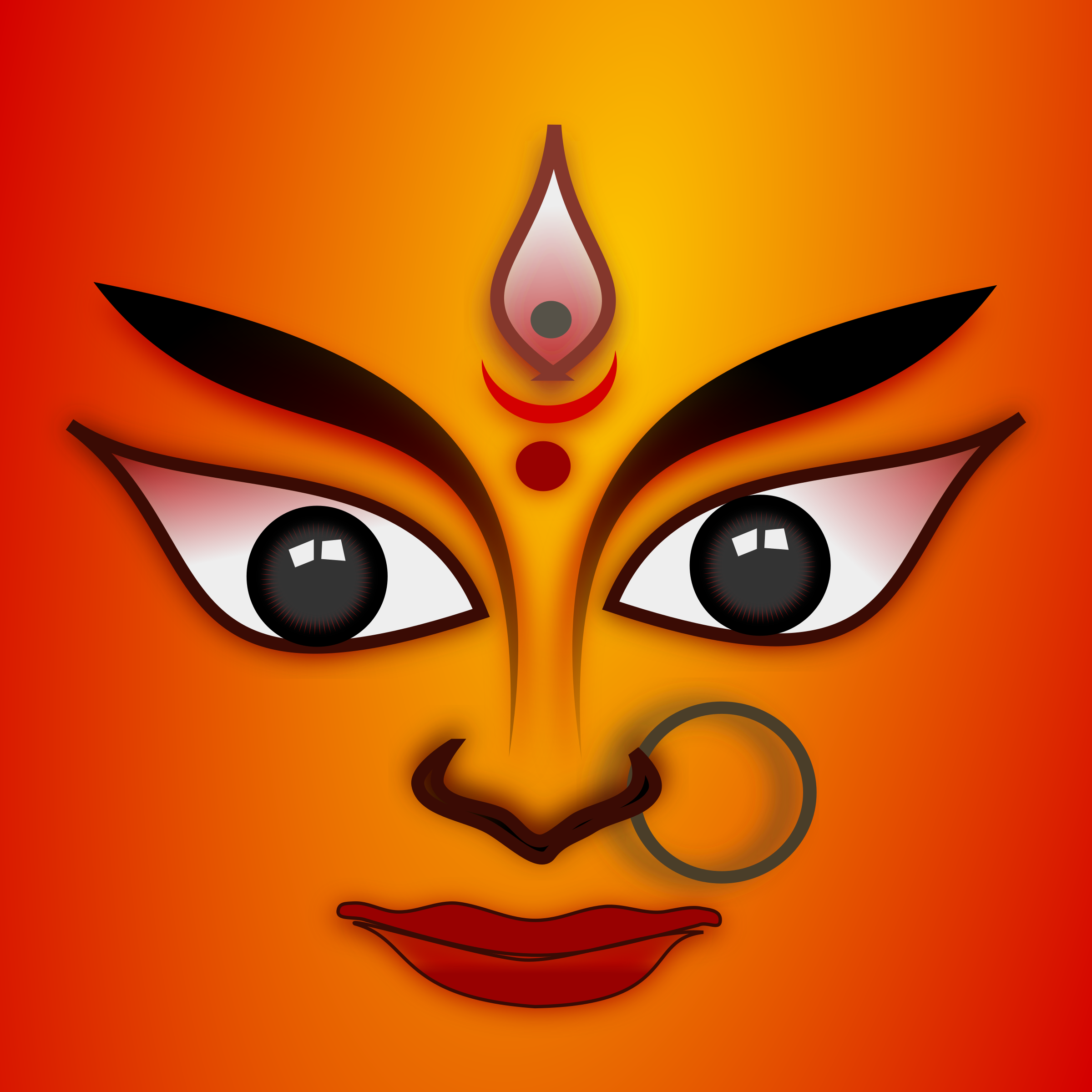 Gods clipart maa Clipart Clipart Clip Download on