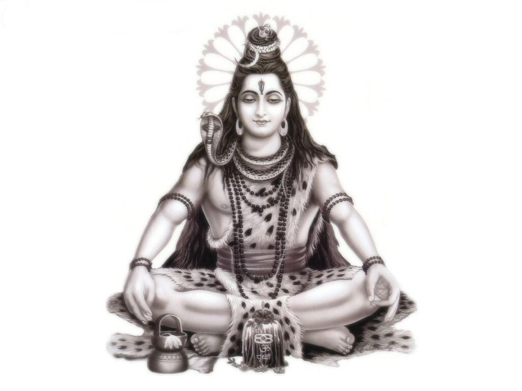 Gods clipart mahadev Clipart Shiva shiva lord Lord