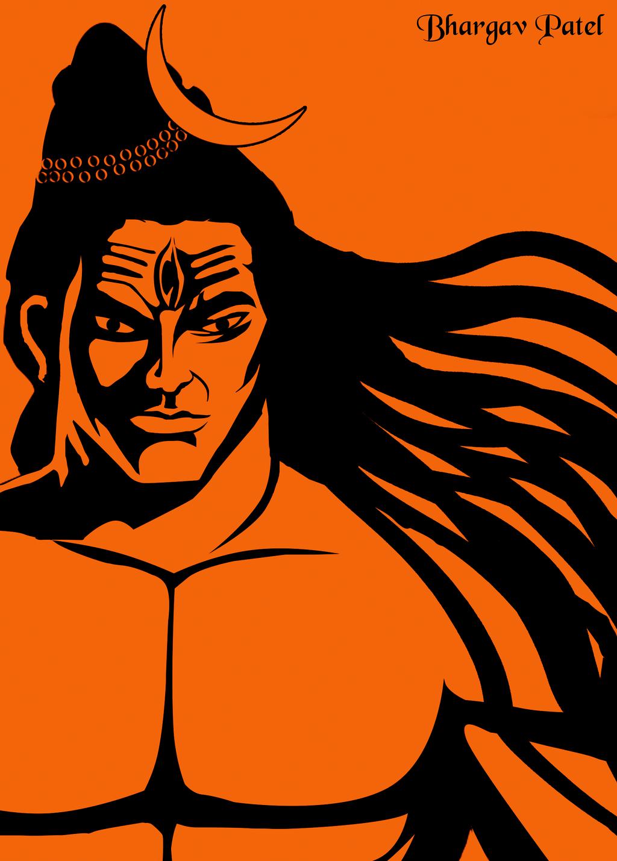 Gods clipart mahadev Mahadev Explore 10 Mahadeva devil