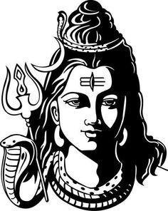 Gods clipart mahadev Clipart clipart god Mahadev god