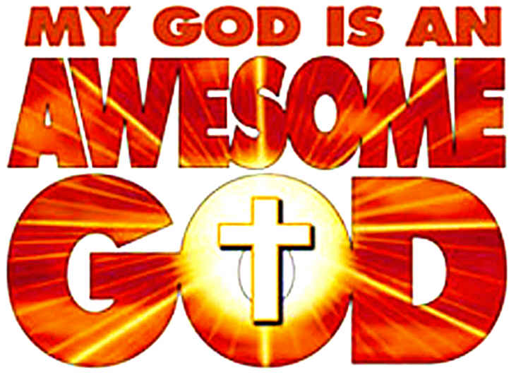 Gods clipart name jesus Clipart Amazing Make Is Clip