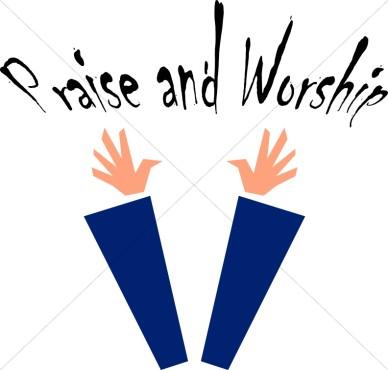 Gods clipart open hand Clipart praise%20clipart Hands God Images