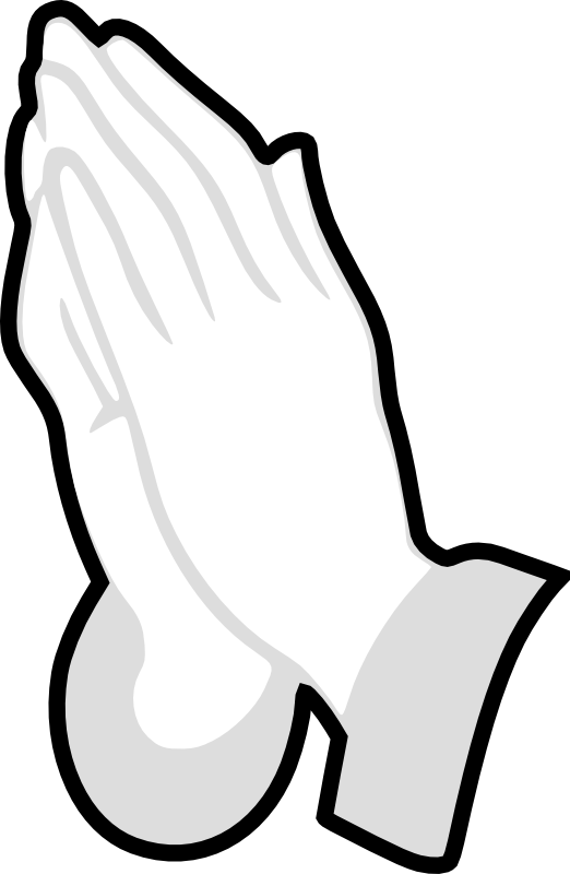 Gods clipart open hand Images Open Of Clipart Clipart