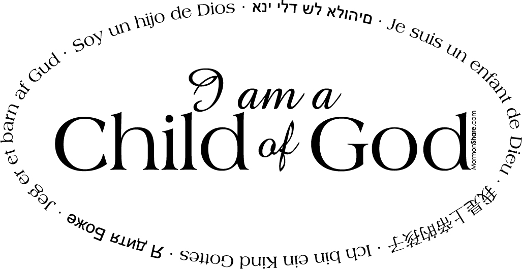 Gods clipart our father Image CatholicJules net Page 2014